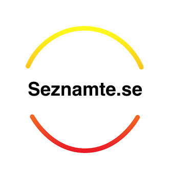 beste dating app deutschland