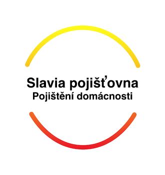 Recenze Slavia