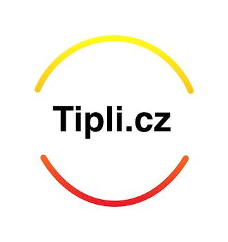 Recenze Tipli.cz