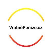 Recenze VratnéPeníze.cz