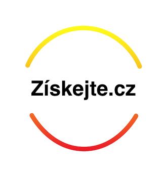 Recenze Získejte.cz