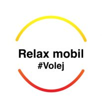 Recenze Relax mobil #Volej