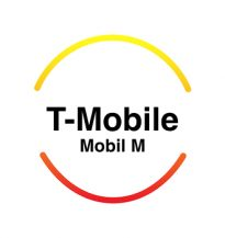 Recenze T-Mobile Mobil M