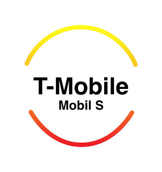 Recenze T-Mobile Mobil S