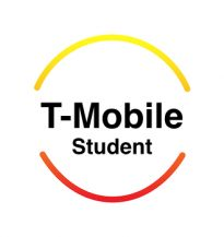 Recenze T-Mobile Student