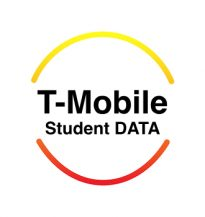 Recenze T-Mobile Student DATA