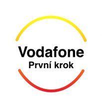 Recenze Vodafone První krok