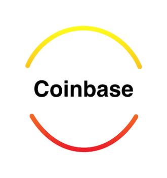 Recenze Coinbase