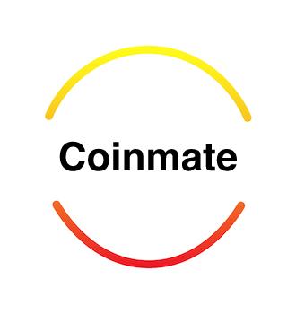 Recenze Coinmate