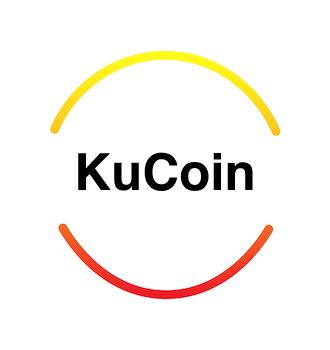 Recenze KuCoin