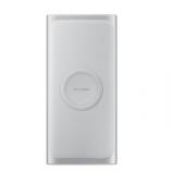 Recenze Samsung EB-U1200