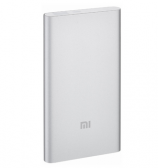 Recenze Xiaomi Mi Power Bank 2