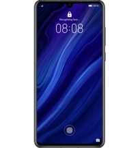 Recenze Huawei P30 6GB/128GB Dual SIM