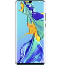 Recenze Huawei P30 Pro 6GB/128GB Dual SIM
