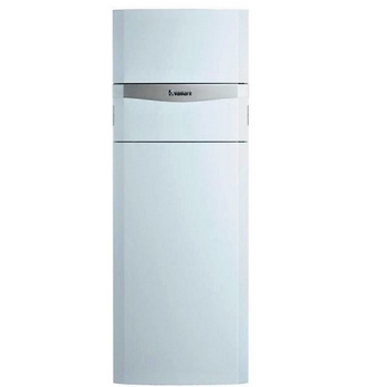 Recenze Vaillant VCC 266/4-5 150 ecoCOMPACT