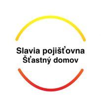 Recenze Slavia Štastný domov