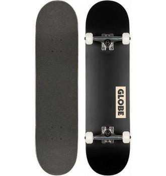 Ukázka produktu ve srovnání skateboardů