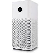 Recenze Xiomi Air Purifier Pro