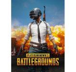 Recenze Playerunknown's Battlegrounds