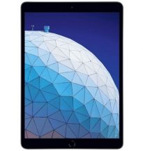 Recenze Apple iPad Air 10.5 Wi-Fi 64GB