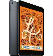 Recenze Apple iPad mini Wi-Fi 64GB