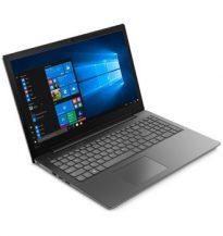 Recenze Lenovo IdeaPad V130 81HL001KCK