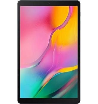 Recenze Samsung Galaxy Tab A (2019) 10.1