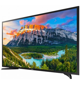 Recenze Samsung UE32N5002