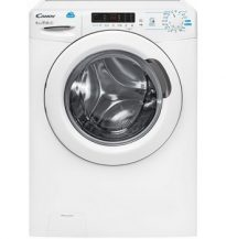 Recenze Candy CSWS40 364D/2-S