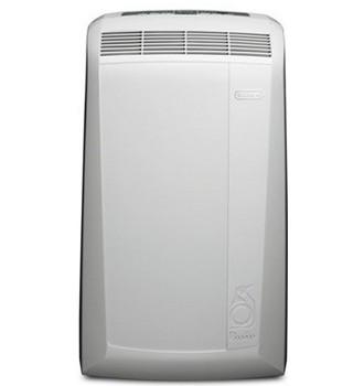 Recenze De'Longhi PAC N90 Eco Silent