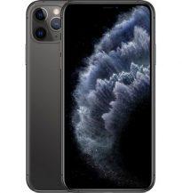 Recenze Apple iPhone 11 Pro Max 512GB