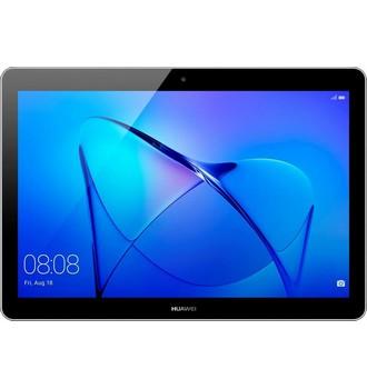 Recenze Huawei MediaPad T3 10