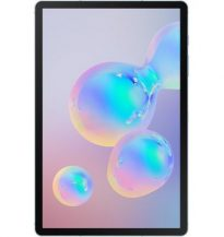 Recenze Samsung Galaxy Tab S6 Wi-Fi