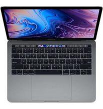 Recenze Apple MacBook Pro Z0WR000CD