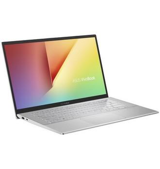 Recenze ASUS VivoBook 14 X420UA-EK019TS