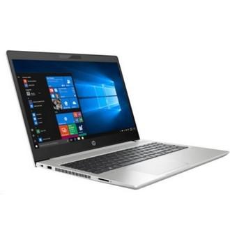 Recenze HP ProBook 450 G6 6HL99EA