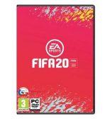 Recenze FIFA 20