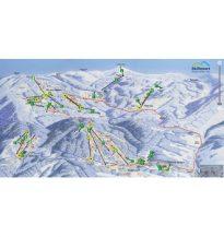 Recenze Skiresort Černá hora – Pec