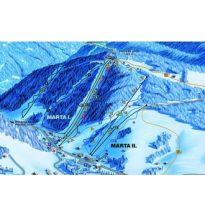 Recenze Skicentrum Deštné