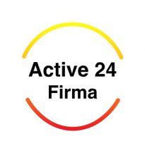 Recenze Active 24 Firma
