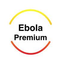 Recenze Ebola Premium