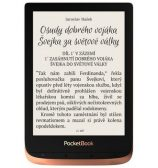 Recenze PocketBook 632 Touch HD 3