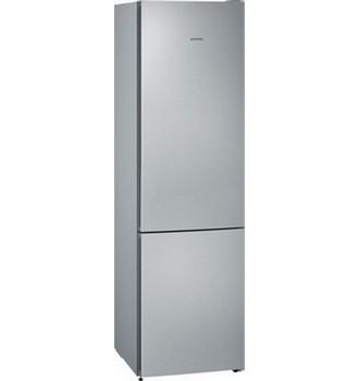 Recenze Siemens KG39NVL45