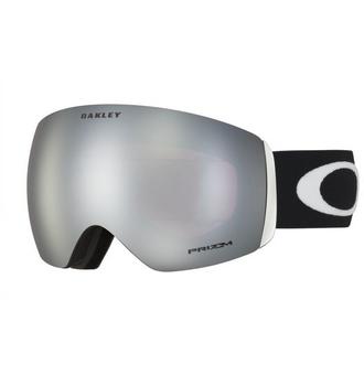 Ukázka produktu ve srovnání lyžařských brýlí