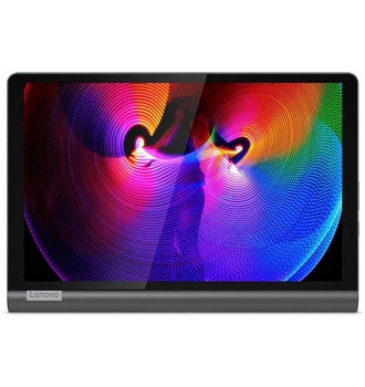 Recenze Lenovo Yoga Smart Tab 10 ZA3V0054CZ
