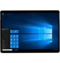 Recenze Microsoft Surface Pro X MJX-00003