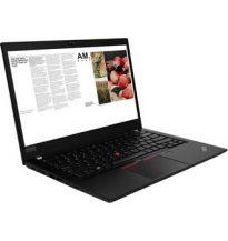 Recenze Lenovo ThinkPad T490