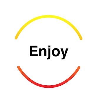 Recenze Enjoy