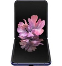 Recenze Samsung Galaxy Z Flip 8GB/256GB