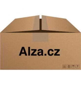 Recenze Alza.cz
